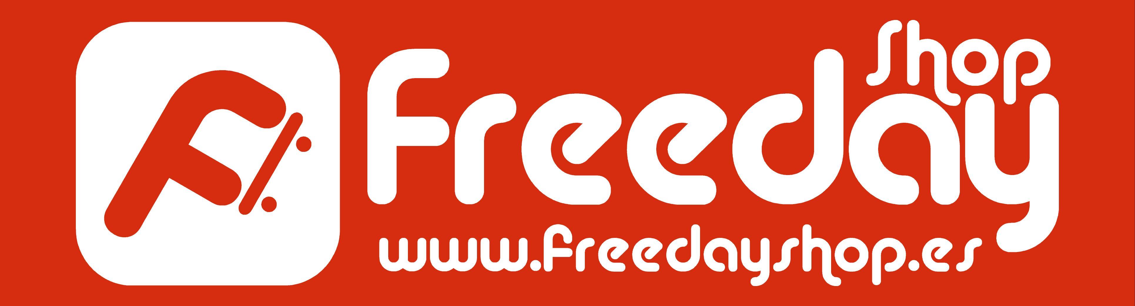 Freedayshop
