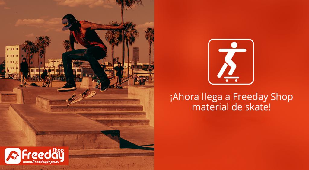 skatefreeday