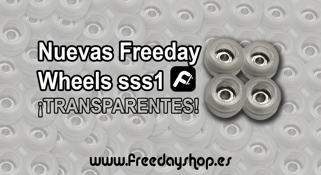 FreedayWheelsSSS1TRANSPARENTES