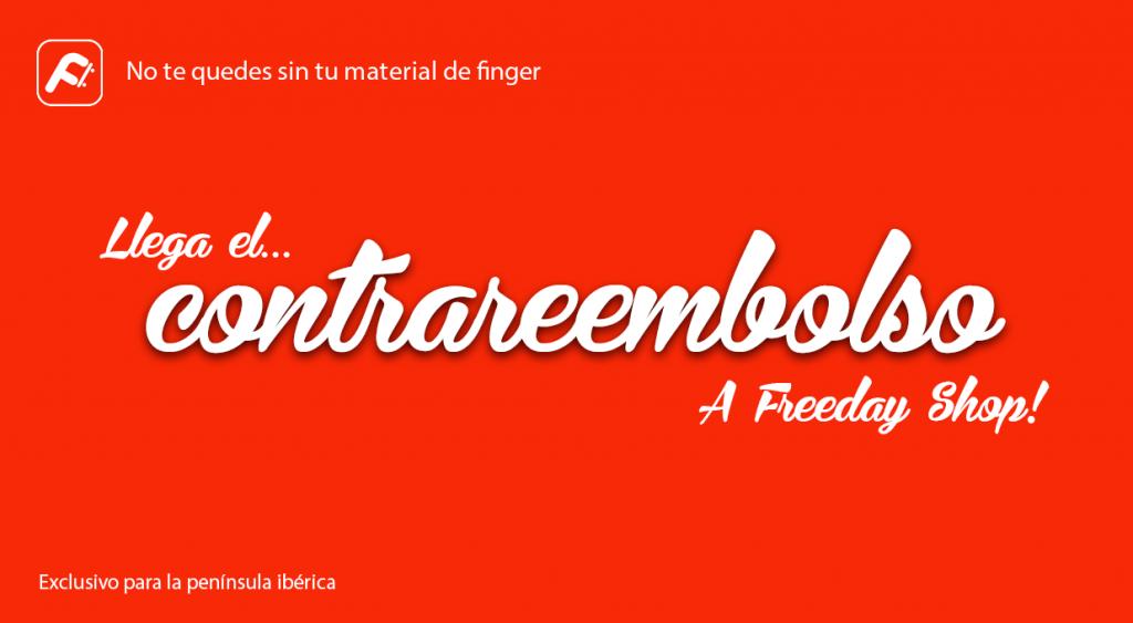 contrareembolso_nuevo